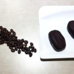 kavove zrno