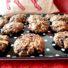 makové cookies