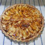 jablkový páj