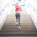 7 jesenných fitness trendov