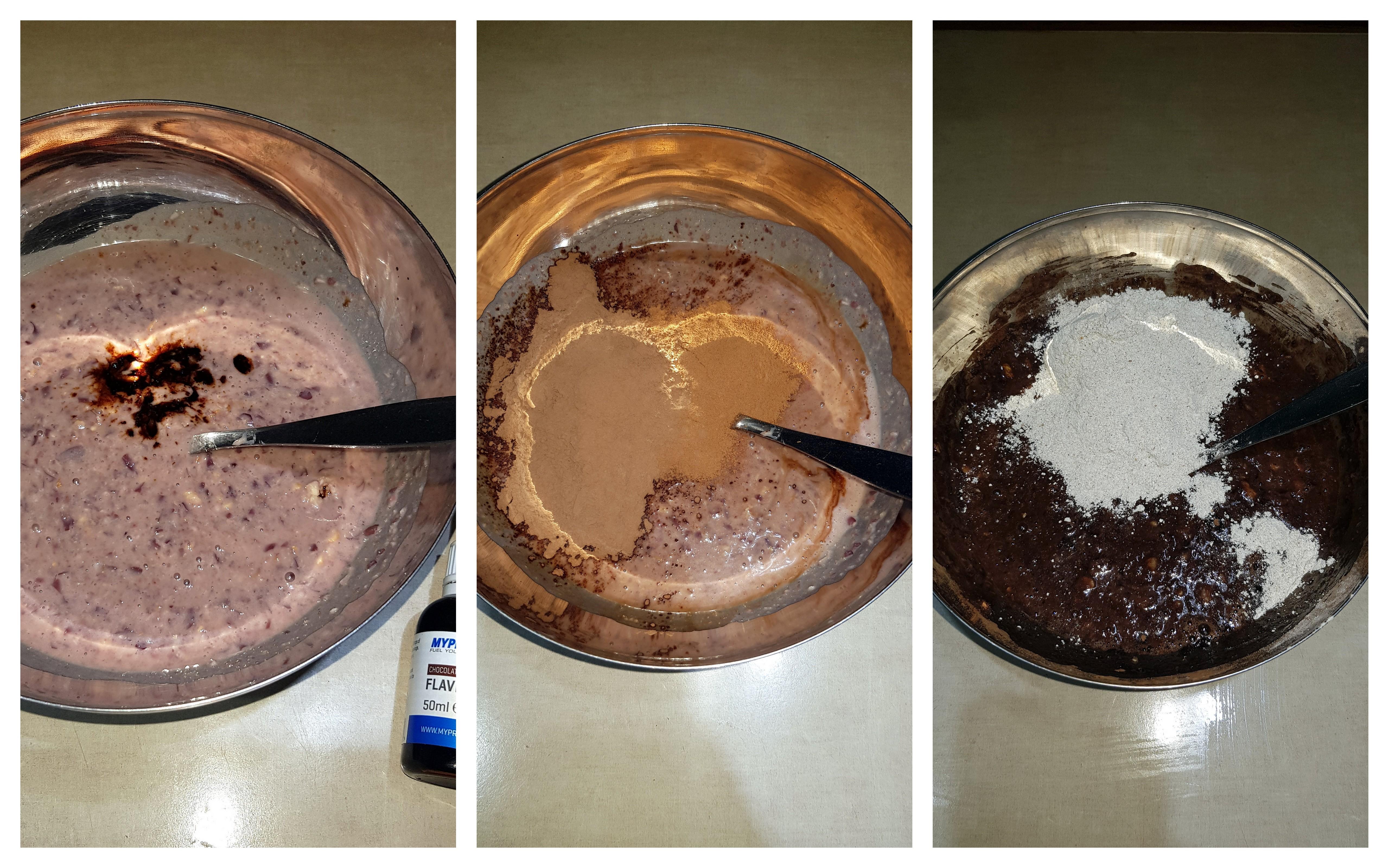 C:\Users\Elišenka\Desktop\recept fazulove cookies\fazuľové_cookies.png